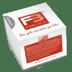 Fuelbox Innovasjon bakgrunn